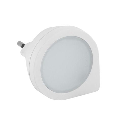 0.5W 230V LED night light