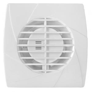 House fan FI100