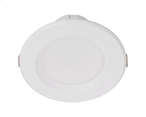 LED 15W 4000K lighting fixture