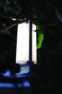 Lutec DRAGONFLY outdoor lamp small 2