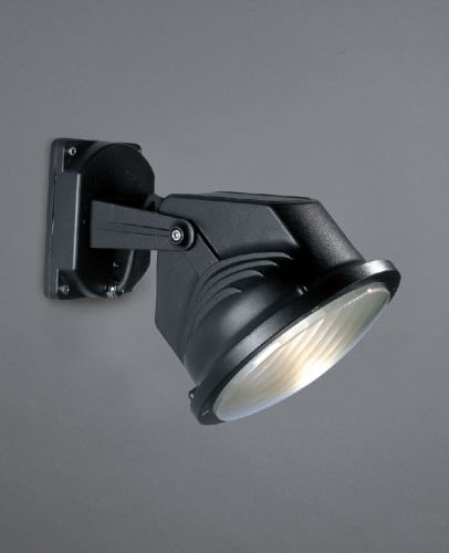 External wall lamp Allum JOLLY 2.702 / 09-60