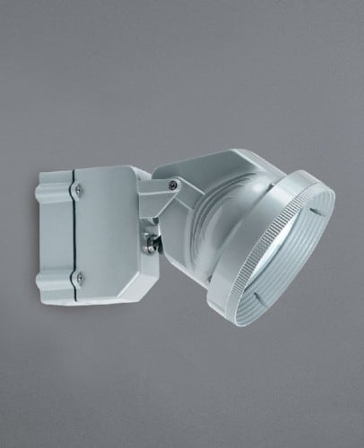 External wall lamp Allum JOLLY 2.904 / 01-60