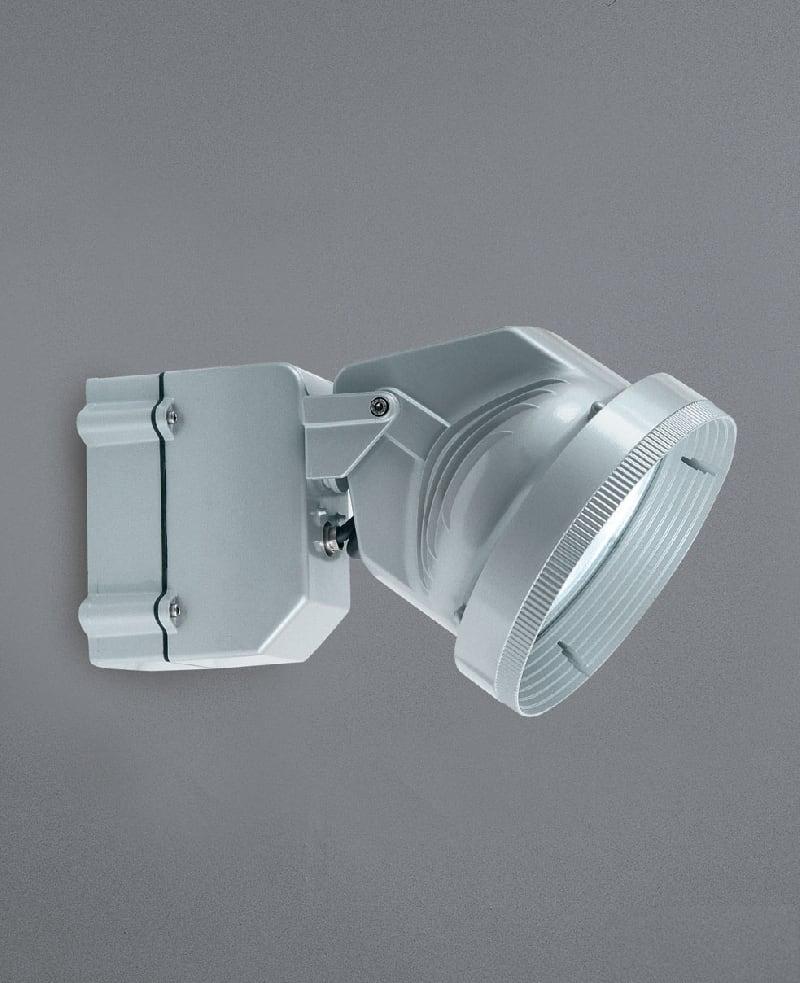 External wall lamp Allum JOLLY 2.904 / 01-60
