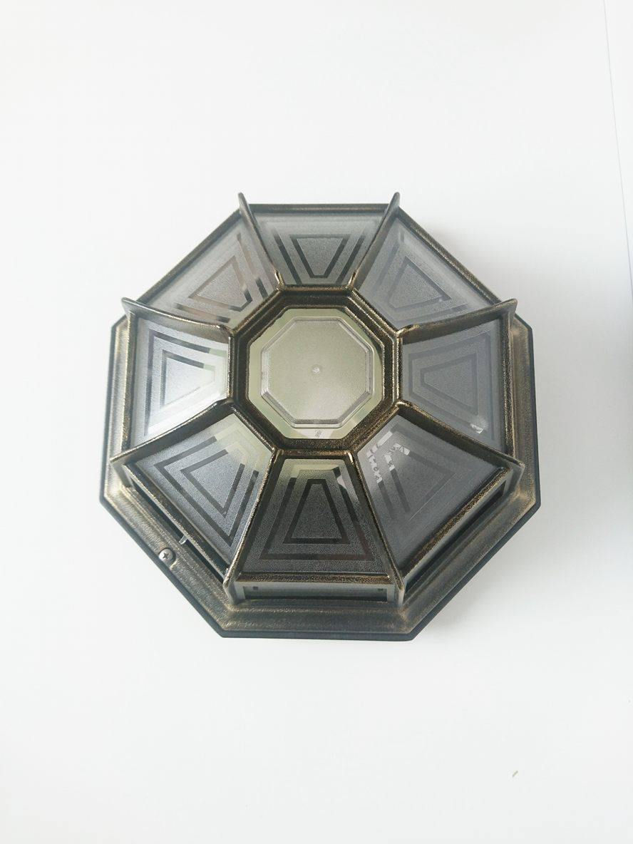 External wall lamp Allum CLASSICA 3.184 / 03-60