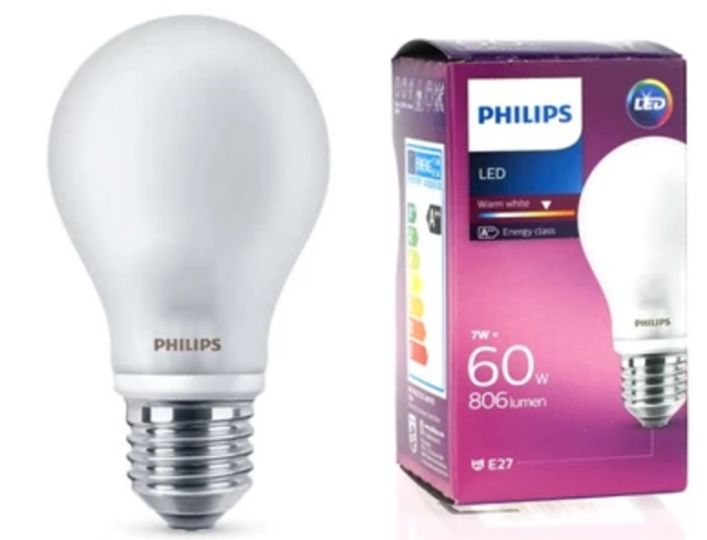 The Best LED Lightbulbs