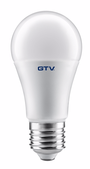 W superbly GTV LED E27 bulb 15 W EQUIVALENT 90 W GT A + | Lighting Shop Lunares FQ93