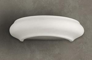 IGOR Ceramic Wall Sconce small 1