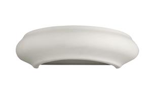 IGOR Ceramic Wall Sconce small 3