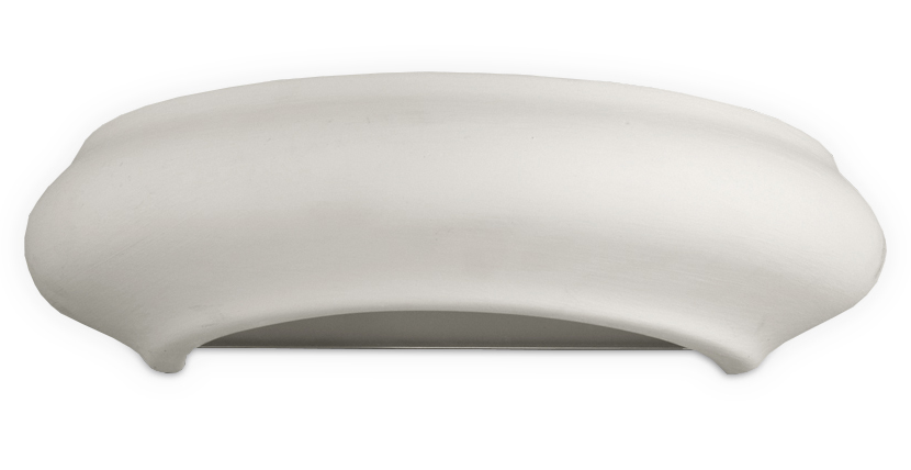 IGOR Ceramic Wall Sconce