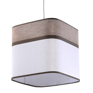 Hanging lamp Cappuccino small 0