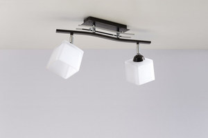 Ceiling PUNTO 2 small 1
