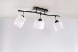 Ceiling PUNTO 3 small 1
