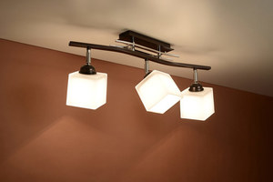 Ceiling PUNTO 3 small 2