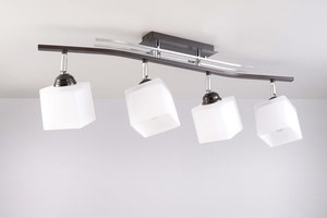Ceiling PUNTO 4 small 1