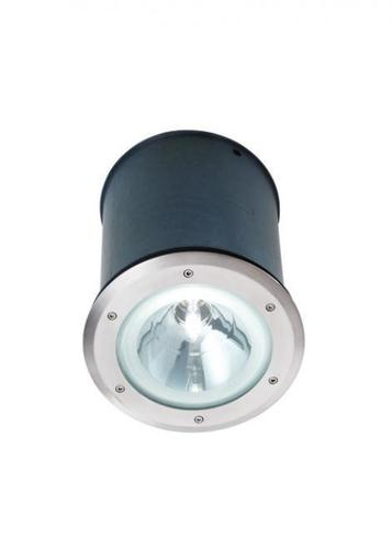 Fabbian Cricket D60 75W - D60 F30 35 recessed outdoor luminaire