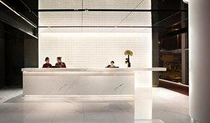 Fabbian Tile Accessories D95 Glass - Transparent - D95 E01 00 small 14