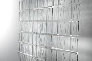 Fabbian Tile Accessories D95 Glass - Transparent - D95 E01 00 small 15