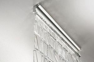 Fabbian Tile Accessories D95 Glass - Transparent - D95 E01 00 small 19