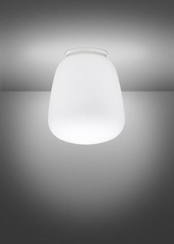 Fabbian Lumi F07 17W 33cm ceiling lamp - F07 E11 01