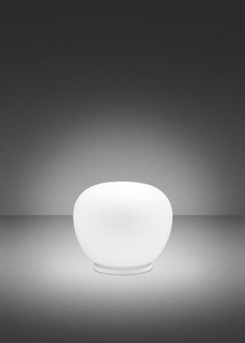 Fabbian Lumi F07 table lamp 30cm - F07 B09 01