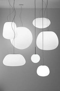 Wall lamp Fabbian Lumi F07 13W 32cm - F07 G15 01 small 16