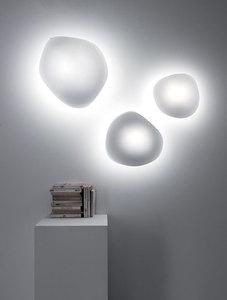 Wall lamp Fabbian Lumi F07 32cm - F07 G39 01 small 15