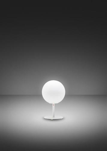 Fabbian Lumi F07 5W 14cm desk lamp - F07 B27 01
