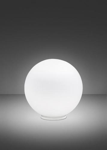 Fabbian Lumi F07 desk lamp 40cm - F07 B35 01