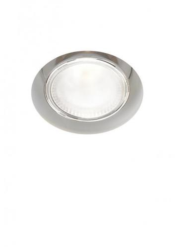 Fabbian Tools F19 LED recessed light - F19 F54 01