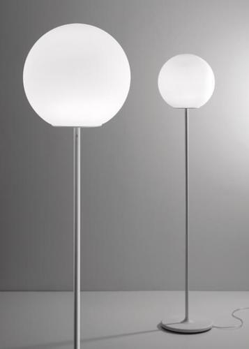 Fabbian Lumi F07 floor lamp 22W 35cm - F07 C09 01