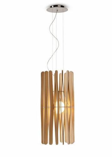 Hanging lamp Fabbian Stick F23 22W 33cm - F23 A01 69