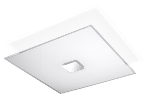 Biały Plafon MARIO 30
