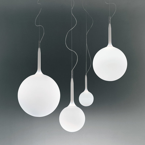 Artemide CASTORE 25 SUSPENSION