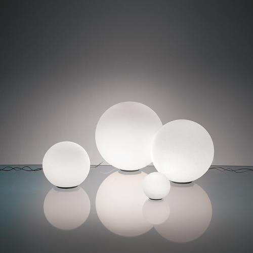 Table lamp Artemide Dioscuri 25 Table