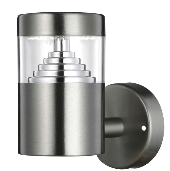 Outdoor wall light LED Brittany 2 Polux