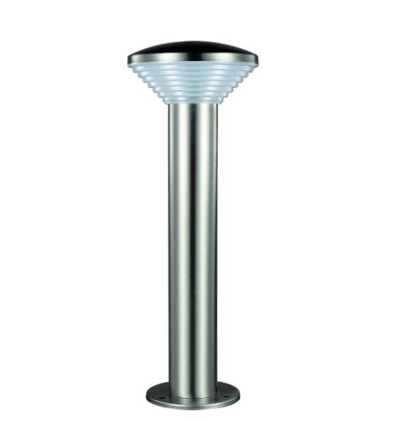Garden lamp LED Pyramid Polux LED