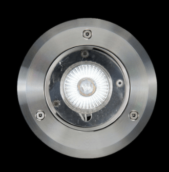 ARES CLIO 013315 20 drive-in lamp