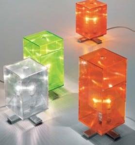 Table lamp Alt Lucialternative Cick T small 2