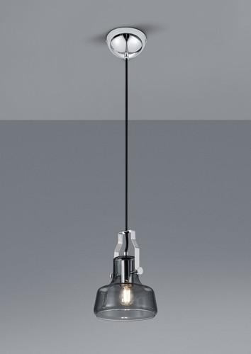 KOLANI 305600106 hanging lamp