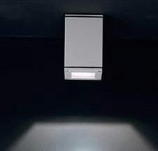 Ares MINI SILVAN outdoor lamp
