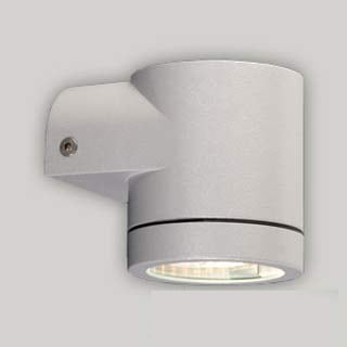 Ares JACKIE 842800.2 external wall lamp