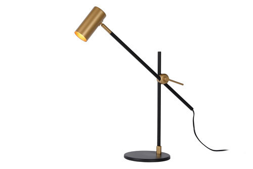 Lucide PHILINE 30672/01/30 table lamp