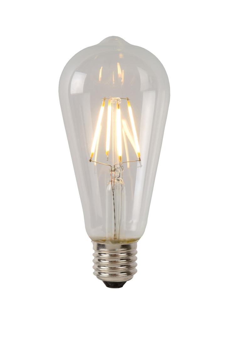 Lucide LED BULB 49015/05/60