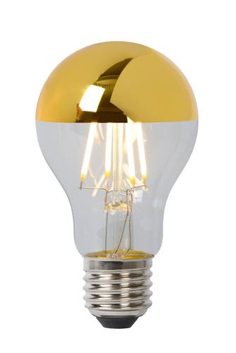 Lucide LED BULB 49020/05/10