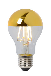 Lucide LED BULB 49020/05/10 small 0