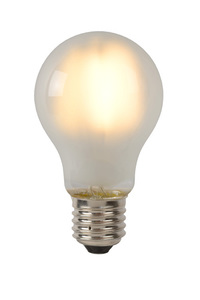 Lucide LED BULB 49020/05/67 small 0