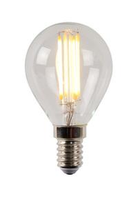 Lucide LED BULB 49022/04/60 small 0