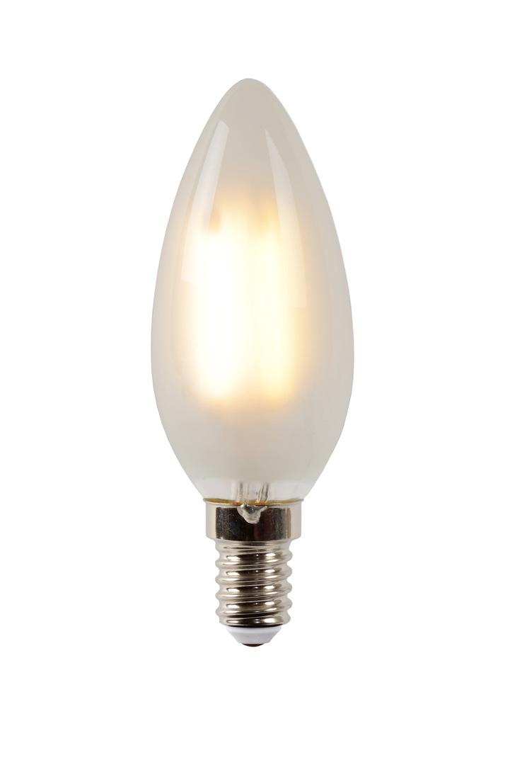 Lucide LED BULB 49023/04/67
