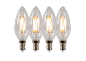 Lucide LED BULB 49023/14/60 small 0