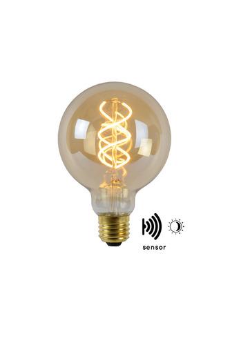 Lucide LED BULB TWILIGHT SENSOR 49032/04/62